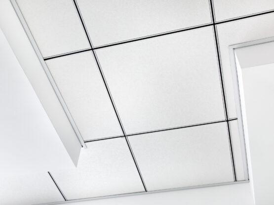 ceiling tile repair ri