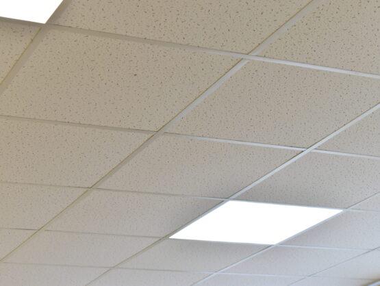 residential drop ceiling installers ri